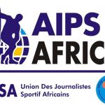 Logo-AIPS-Africa